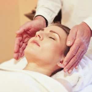 Craniosacral Therapy | Solana Beach, CA